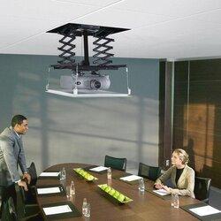 โปรเจคเตอร์ลิฟท์ คืออะไรใครรู้บ้าง ? Projector Lift