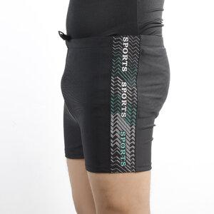 กางเกงว่ายน้ำไซส์ 8xl คละลาย เอวยืด มีเชือกผูก เอวใส่ได้ตั้งแต่ 42-48 สะโพก 46-52 ยาว 15 นิ้วค่ะ