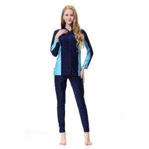 ชุดว่ายน้ำ3xl ซิปหน้า พร้อมหมวก รอบอก 42-48 รอบเอว 32-42 สะโพก 42-54 นิ้ว รอบแขน 18-22 นิ้ว ตัวเสื้อยาว 29นิ้ว กางเกงยาว 38 นิ้วค่ะผ้าดีงานสวยค่ะ