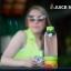 แก้วคั้นน้ำผลไม้ Juice Source thumbnail 2