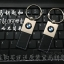 โทรศัพท์มือถือ พวงกุญแจ BMW thumbnail 2