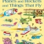 Richard Scarry's Planes and Rockets and Things That Fly thumbnail 1