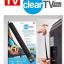 เครื่องรับสัญญาณดิจิตอลทีวี Clear TV Key thumbnail 1