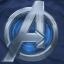 เสื้อกล้าม the avengers thumbnail 4