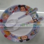 ชุดกล่องของขวัญเมลามีนลายดาร์ตูน ชุด 5 ชิ้น 005-419 thumbnail 3
