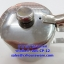 กากาแฟ 12 ออนซ์ สเตนเลส รหัสสินค้า 005-CP-12 thumbnail 5