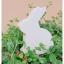 Wooden Bunny - Shredded Wheat thumbnail 9