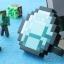 แบตเตอรี่สำรอง minecraft thumbnail 2