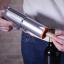 ปืนเปิดขวดไวน์ไฟฟ้า wineovation thumbnail 3