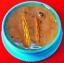 สีผึ้งมหาเสน่ห์เครือเถาหลงอาถรรพ์ ของเสน่ห์แรงๆ thumbnail 1