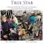 True Star เล่ม 1 และ เล่ม 2 By Wan Mie Zhi Shang มัดจำ 800 ค่าเช่า 160b. thumbnail 1