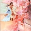 ลิขิตรักด้ายแดง เล่ม 2 By Ming Yue Ting Feng มัดจำ 300 ค่าเช่า 60 b. thumbnail 1