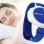 สายรัดข้อมือลดการนอนกรน snore gone thumbnail 6