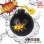 ลูกระเบิดน้ำ juicy bomb thumbnail 4