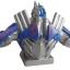 กระปุกออมสิน Transformers thumbnail 2