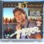 (P3USD+SHIP4USD) CD รวมเพลง แจ้ ดนุพล แก้วกาญจน์ 16 เพลง เร็วสนุก