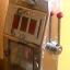 ทาวเวอร์ใส่เครื่องดื่ม slot machine thumbnail 4