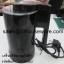 เครื่องตีฟองนมไฟฟ้า รหัสสินค้า 037-SKdb2 thumbnail 2