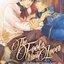 The Fool's Last Lover คนรักคนสุดท้ายของคนโง่เขลา By Higuchi Misao มัดจำ 300 ค่าเช่า 60b. thumbnail 1