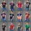 เสื้อ super hero thumbnail 20