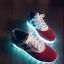 รองเท้า led thumbnail 5