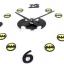นาฬิกาแบทแมน thumbnail 3