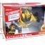 กระปุกออมสิน Transformers thumbnail 6
