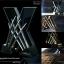 โคมไฟ Wolverine X-Men thumbnail 5