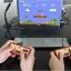 จอยเกมส์ USB thumbnail 3