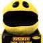 ตุ๊กตาแพ็กแมน Pacman thumbnail 4