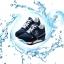 เครื่องซักรองเท้าอัตโนมัติ thumbnail 6
