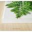 White Wooden Tray thumbnail 7