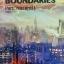 Love, no boundaries : You and I By ขุ่นเจ้ เล่ม 2 มัดจำ 500 ค่าเช่า 100b. thumbnail 1