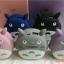 แบตสำรอง Totoro thumbnail 2