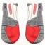 ถุงเท้าลายรองเท้า air jordan thumbnail 3