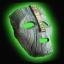 หน้ากาก the mask thumbnail 7