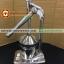 Deluxe Hand Juicer,ที่คั้นน้ำส้มแบบมือโยก,ที่คั้นน้ำส้มแบบทำงานหนัก 005-HJD-15 Lemon Squeezer thumbnail 1