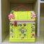กระเป๋าสะพาย Crocs thumbnail 3