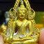 พระพุทธชินราช ห้อยคอ และตั้งบูชา เสริมอาชีพการงาน thumbnail 1