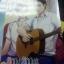 รักไม่รักไม่รู้ เล่ม 3 By จิมมี่ มัดจำ 350 ค่าเช่า 50 บาท thumbnail 1
