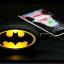 แบตเตอรี่สำรองแบทแมน BATMAN POWERBANK thumbnail 1