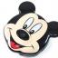 โทรศัพท์มิคกี้เมาส์ micky mouse thumbnail 3