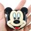 โทรศัพท์มิคกี้เมาส์ micky mouse thumbnail 4