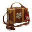 กระเป๋าสะพายข้าง Hogwart Express thumbnail 1
