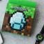 แบตเตอรี่สำรอง minecraft thumbnail 3
