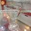 P02618 DELIGHT SUNDAE CUP 6 3/4 oz. thumbnail 6