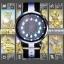 นาฬิกาข้อมือเซนต์เซย์ย่า thumbnail 1