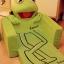 โซฟากบ the muppets thumbnail 1
