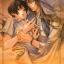 Endless Romance By Suzuka Tachibana มัดจำ 300b. ค่าเช่า 60b. thumbnail 1