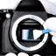 Cleaning Lens Set VSGO thumbnail 8